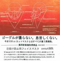 Wフェイスマスクパッケージ.JPG