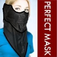 パーフェクトマスク.jpg