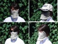 マスク 人体.jpg