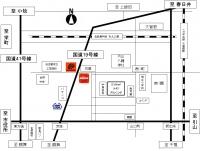 エンジョイ 店舗 徳川 地図.jpg
