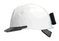 送風機内蔵型クールヘルメット 横.jpg