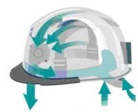 送風機内蔵型クールヘルメット 構造.jpg